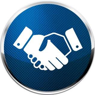 Traders Insurance Insurance Available In Kansas Missouri