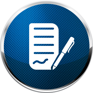 Traders Insurance Insurance Available In Kansas Missouri Oklahoma And Arkansas